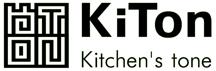 KiTon | Изготовление МДФ Фасадов под заказ,