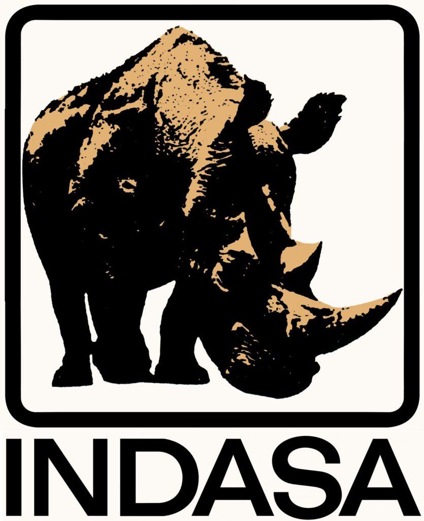Logo-Indasa